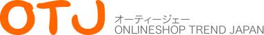 オンラインショップトレンドジャパン